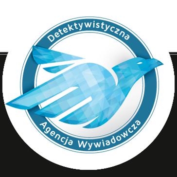 Prywatny detektyw Warszawa